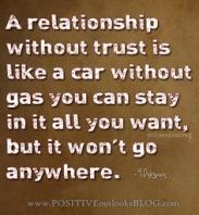 trustlikecarwithoutgas